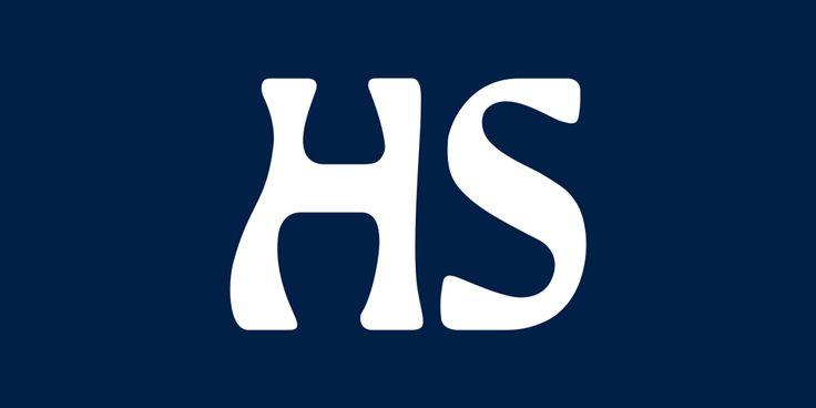 Mielipide: Parfyymit ja partavedet eivät kuulu työpaikalle – hajusteille pitäisi määrätä haittavero /Tiina Arlin 10.11.2016