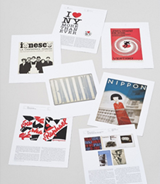 37 best read dno images on pinterest design thinking design web the phaidon archive of graphic design solutioingenieria Image collections
