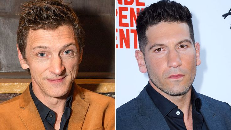 John Hawkes Jon Bernthal Thomas Haden Church Join 'The Peanut Butter Falcon'  Zachary Gottsagen Shia LaBeouf Dakota Johnson and Bruce Dern already are attached to the film.  read more