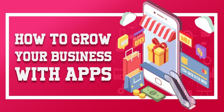 The #mobile #appdevelopment services utilize powerful messages to be delivered to the customers, at affordable rates, saving money with customer conversion.