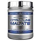 Citrulline Malate 90 caps - Scitec - Óxido nítrico