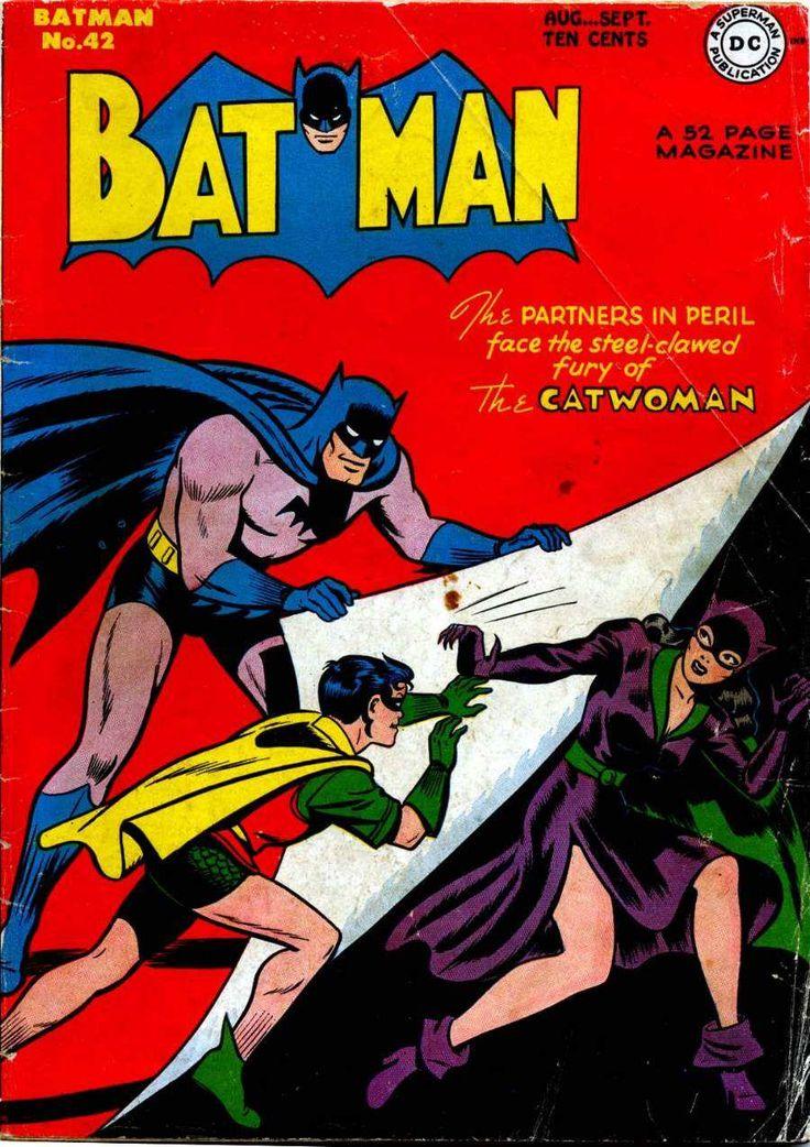 Five Reasons Why BATMAN '66 Is Still T.he Best BATMAN Movie