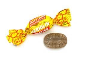 caramels sense sucre - Ecosia