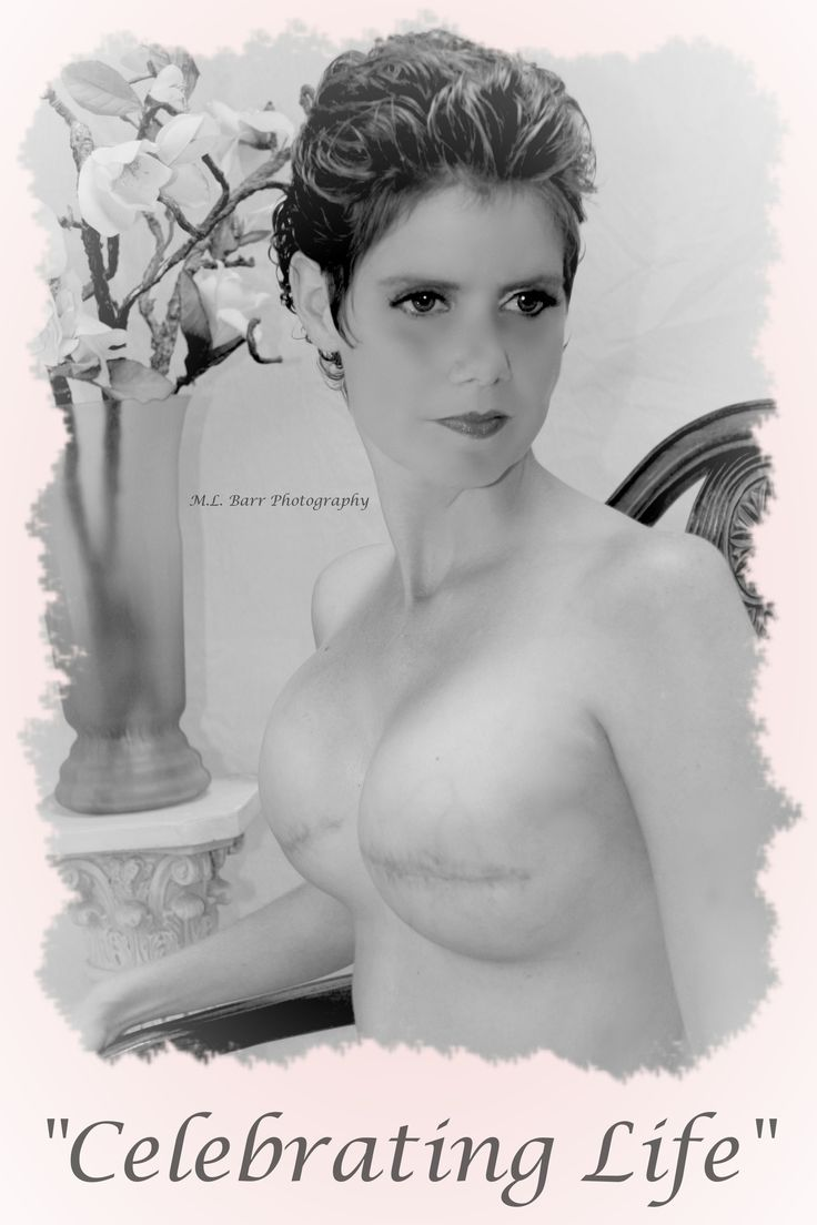 161 best images about in honor of women on pinterest for Tattooed nipples after breast reconstruction
