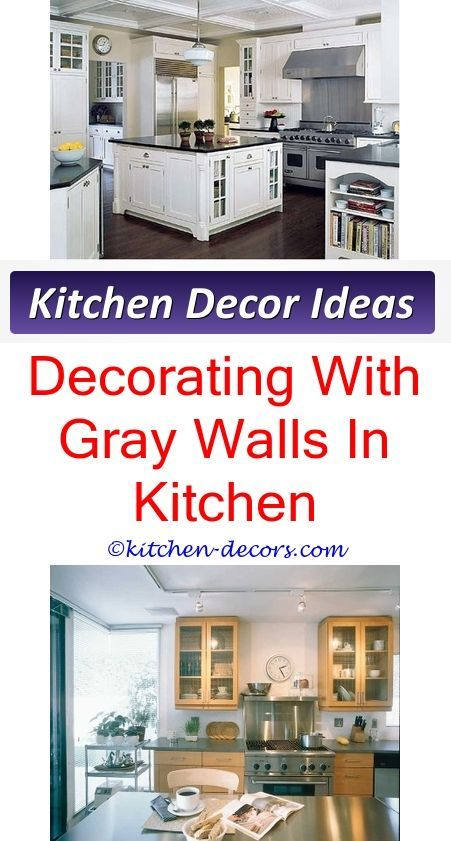 rustickitchenwalldecor how to install kitchen cabinet decorative end