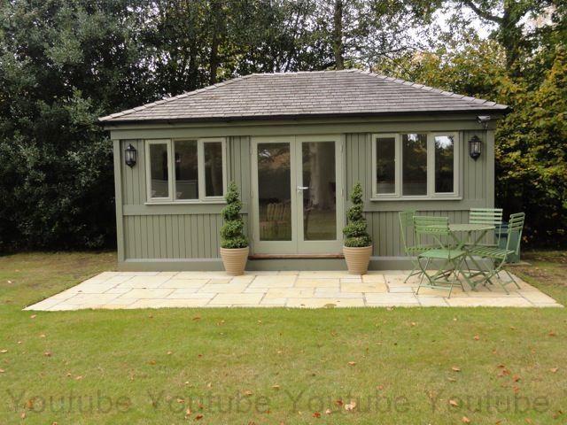 Good 29 Escape Room London Covent Garden In 2020 Garden Cabins Backyard Cottage Summer House Garden
