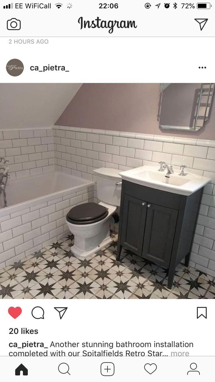 Welcome 2020 Bathroom Vinyl Bathroom Bathroom Installation