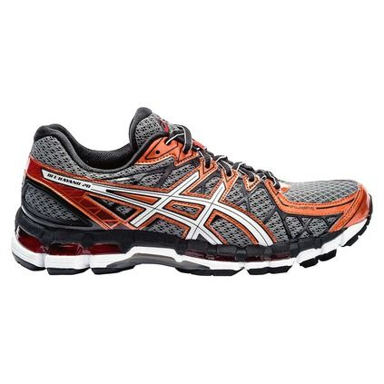 Asics Gel Kayano 20 Men's Running Shoes