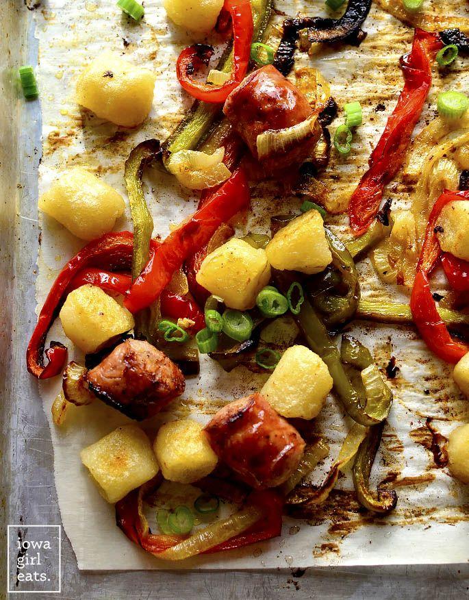 3 Ways To Cook Trader Joe S Cauliflower Gnocchi No Thawing Required Recipe Gnocchi Gnocchi Recipes Seafood Boil Recipes