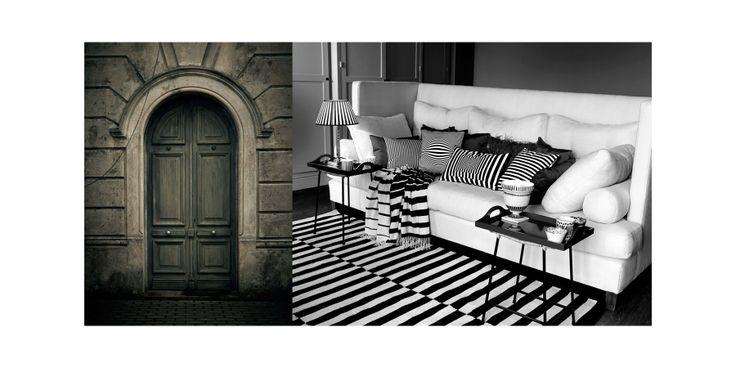 41 best fall winter 13 images on pinterest. Black Bedroom Furniture Sets. Home Design Ideas