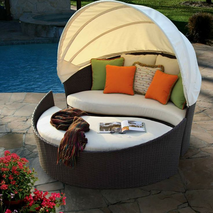 10 best Outdoor Furniture-Veranda Classics by Foremost™ images on ...