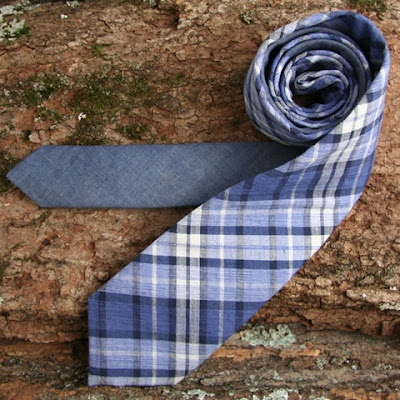 ties... can never have enough ties... - #cravatte #cravatta #tie #ties