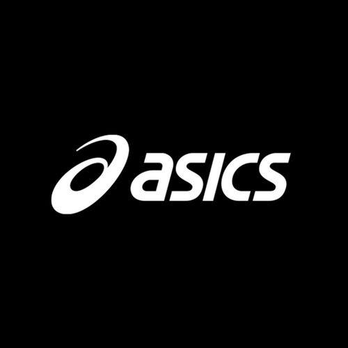 ASICS: News & Releases