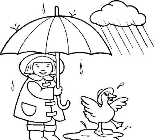 rain shadow effect worksheet  wed oct 20 notes  weather