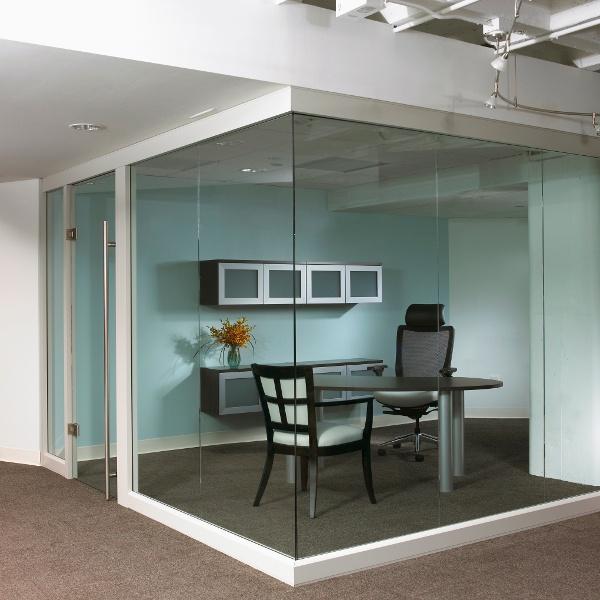Business Office Interiors wwwboiinccom Cool Chicago office
