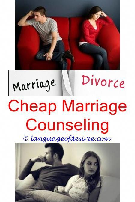Images - How to save marriage from divorce in florida