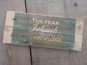 Jens Brocante's Blog: DIY: Printen op hout
