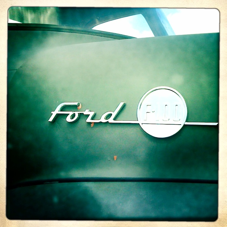 Ford: Ford Trucks, Ford Badges, Ford Stuff, Ford Logos, Street Ford, Ford Instagram, Ford Tough, Ford Things, Ford Forever