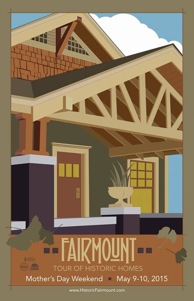 201 best elevations craftsman style images on pinterest bungalows craftsman bungalows and log homes