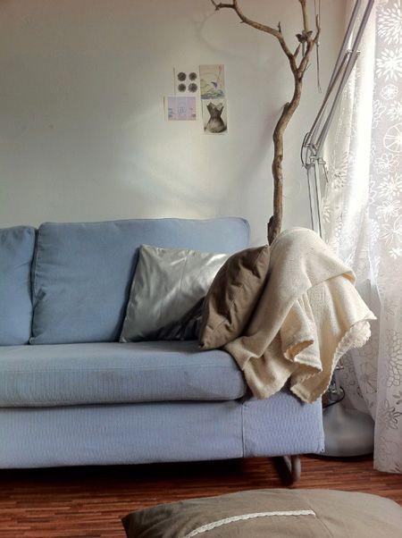 Reader S Home Franca S Cozy Apartment