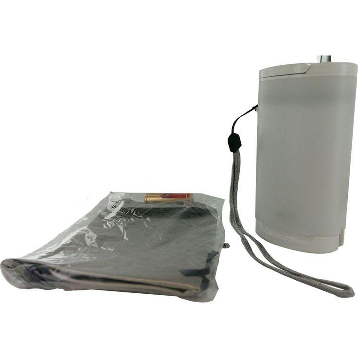Toto Portable Travel Washlet