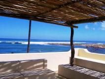 4 bedroom House for sale in Kommetjie for R 9500000 with web reference 101094272 - Jawitz Scarborough