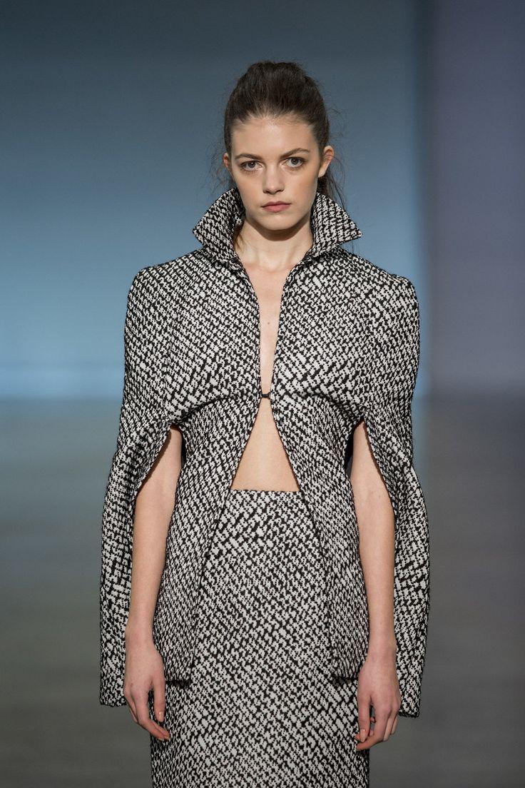 Danielle Power-Silk #NZFW http://nzfashionweek.com/danielle-powersilk-new-generation/4tlqusqiy70pwdl9klwsv49y9jhfbf