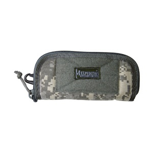 R-7 Tactical Padded Knife Case, Digital Foliage Camo. $26.99