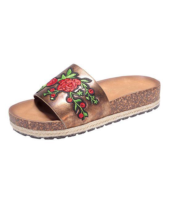 Shoe Shops Yass