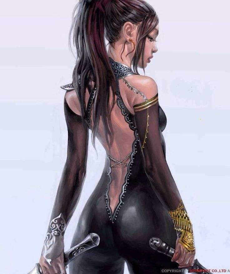 13 Best Sexy Warriors Images On Pinterest: Valkyries & Warriors Images On