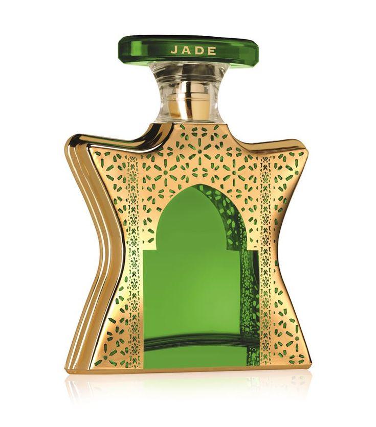 Beauty: Women's Perfume Bond No. 9 Dubai Jade