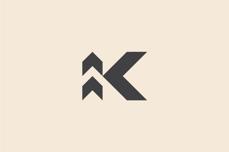 """Check out this @Behance project: """"Logo set 2"""" https://www.behance.net/gallery/47849815/Logo-set-2"""