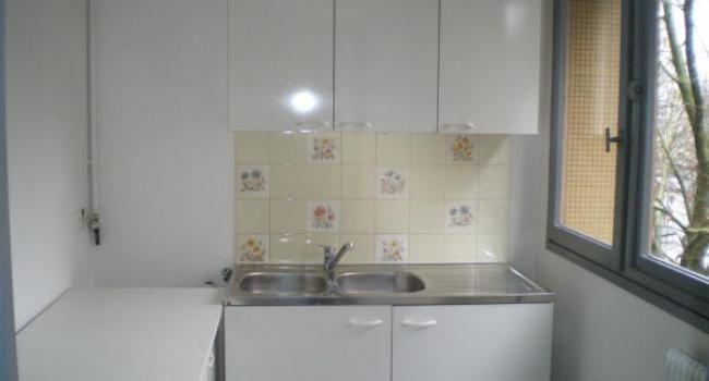 Locations Appartement Lille (59000), Location Appartements Lille - annonce 4027