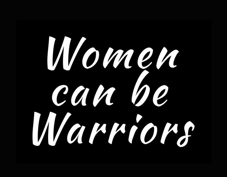 think like a man and act like a woman pdf