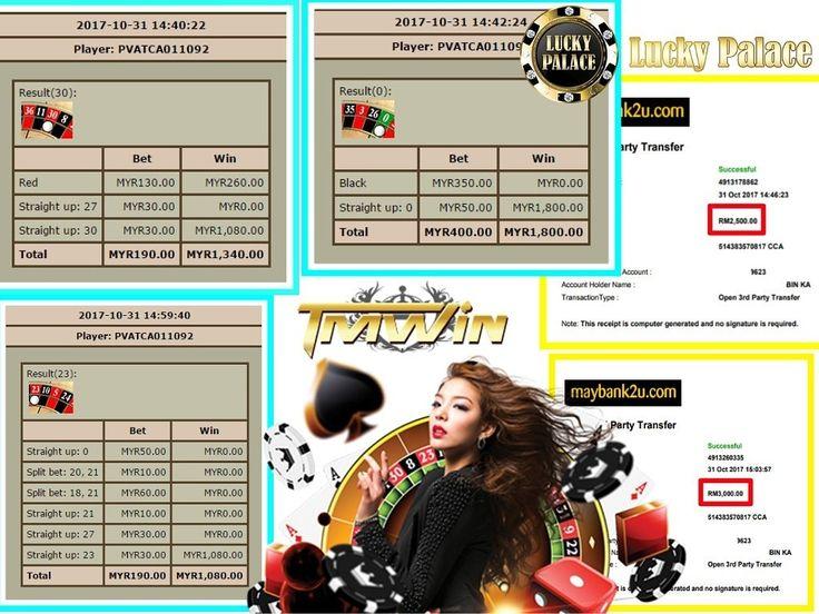 ❗ Lpe88 Live Roulette Bigwin❗  Nak Bigwin Sila Pm Sekarang   24 Hours Topup & Withdrawal💰💰 👉Website register: www.tmwin.club👈