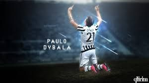 Image result for dybala pc wallpapers
