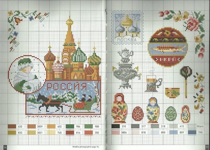 Gallery.ru / Фото #16 - 5 - mikolamazur