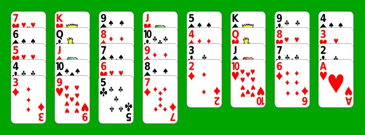 Why playing #card #games #online is an excellent hobby to pick up right now