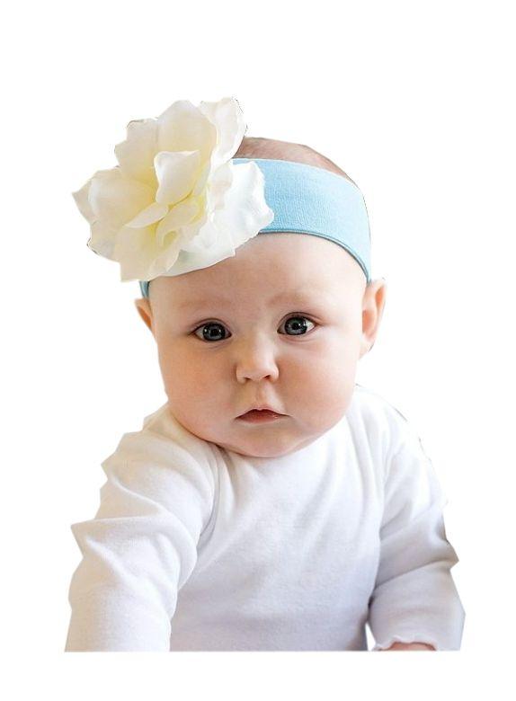 Hareketli Komik Bebek Resimleri