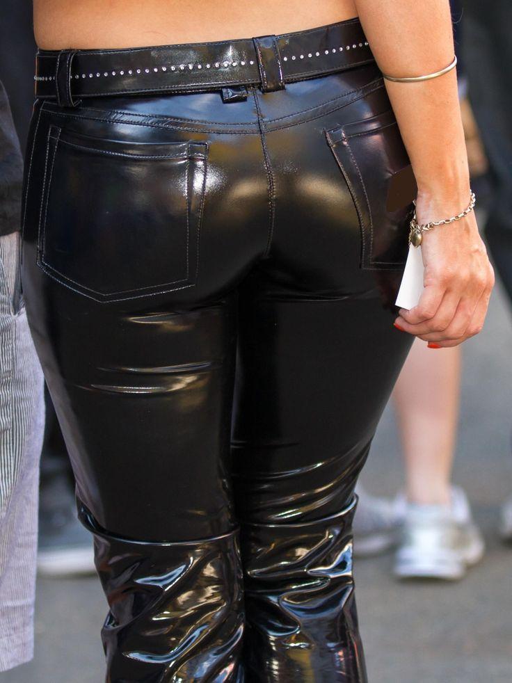 Brenda heat pants for dogs orange
