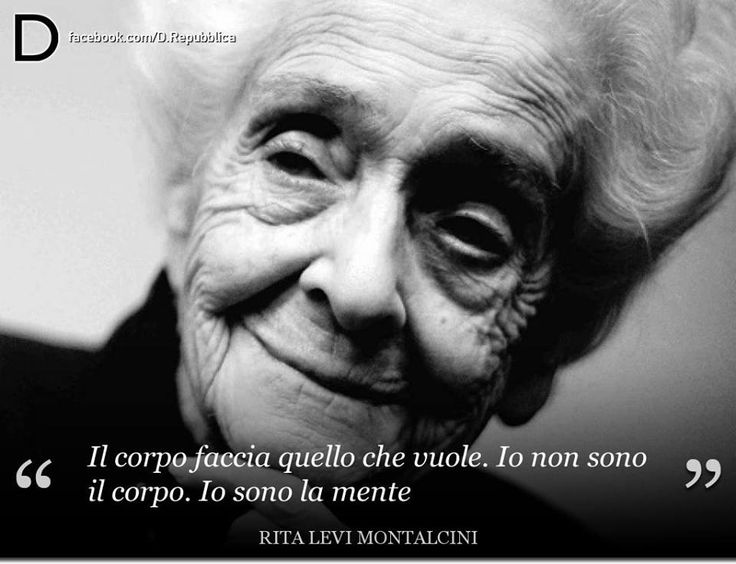 spesso 142 best Citazioni images on Pinterest | Smile, Winter and Bricolage WU64