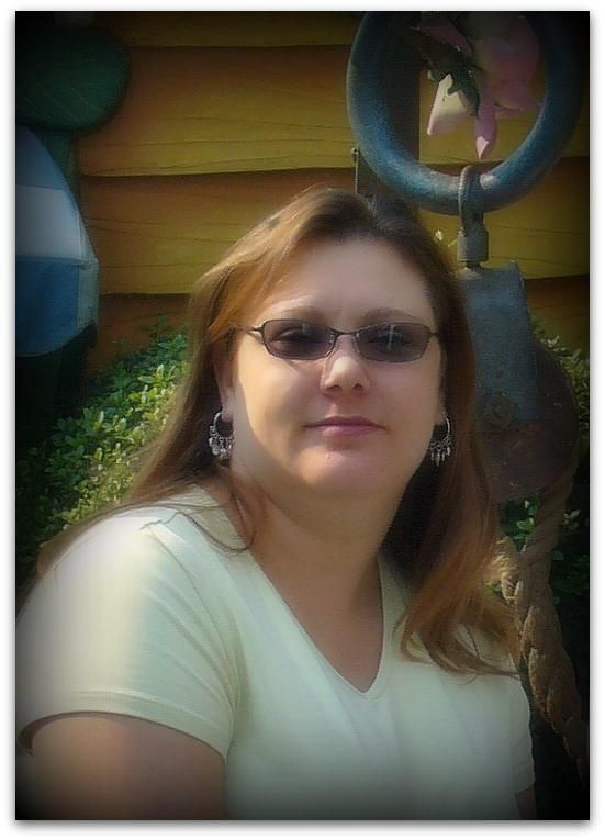 Dawn Baca - AUTHORSdb: Author Database, Books and Top Charts
