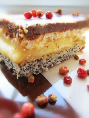 toska cake