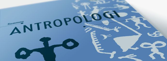 Data Antropologi Tentang Fenomena Sosial Budaya Di Lingkungan - https://www.pelajaransekolahonline.com/2016/21/data-antropologi-tentang-fenomena-sosial-budaya-di-lingkungan.html