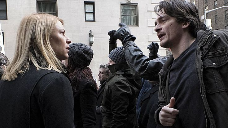 Sunday cable ratings: 'Homeland' ends with season high, 'Casey Anthony' strong for ID – TV By The Numbers by zap2it.com