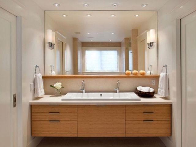 huisdecoratieideeen.com wp-content uploads 2016 09 kleine-badkamer-ijdelheden-ontwerpen-met-grote-spiegel.jpg