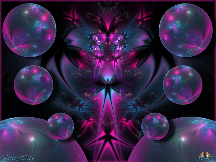 Cosmic Fantasy Fractal Blacklight: 46 Best Images About BlackLight Posters On Pinterest