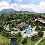 The Springs Resort and Spa (La Fortuna de San Carlos, Costa Rica) - Hotel Reviews - TripAdvisor