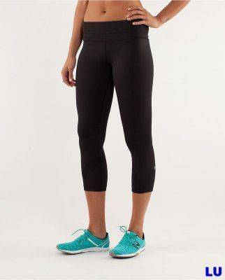 Lululemon Outlet Groove Middle pants Black : Lululemon Outlet Online, Lululemon outlet store online,100% quality guarantee,yoga cloting on sale,Lululemon Outlet sale with 70% discount!  $39.79