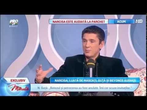 Nicolae Guta a sarit cu cutitul la fosta iubita! - http://www.stiricancan.net/nicolae-guta-a-sarit-cu-cutitul-la-fosta-iubita